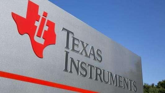 德州儀器(TI)推出先進的濕度傳感器系列器件