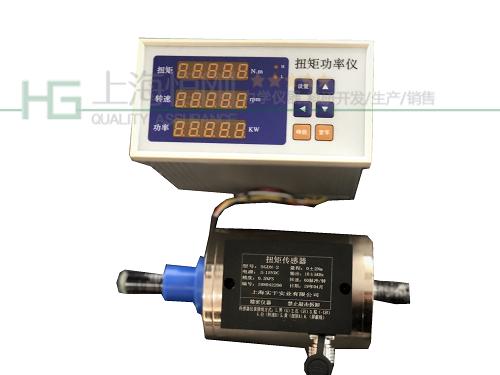 <strong>减速机扭矩检测仪,电机动态扭矩测试仪</strong>