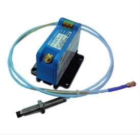 电涡流传感器.png