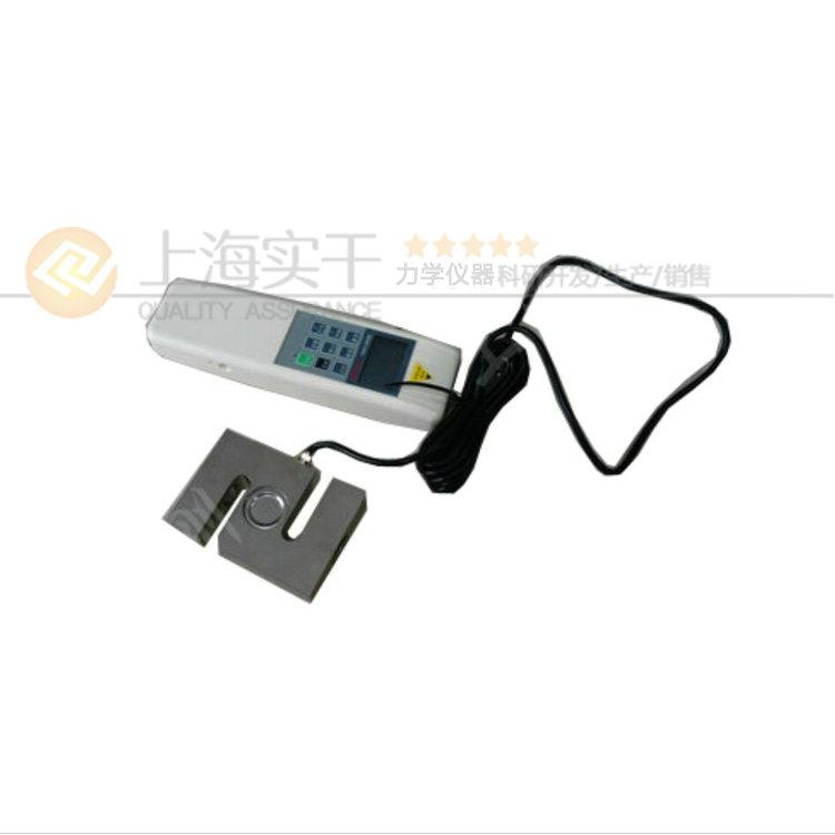 S型压力传感器检测仪图片