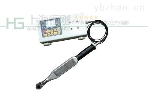 可以显示的扭力检测工具生产厂家