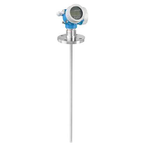 导播雷达液位计 FMP52
