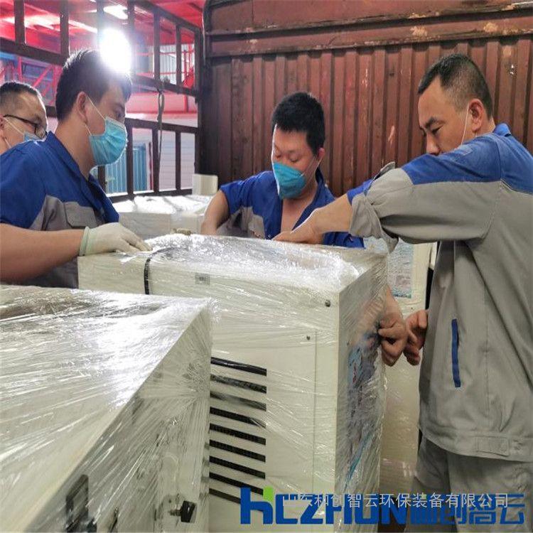 安徽农村饮水消毒设备