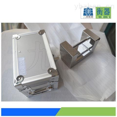安徽25kg不锈钢砝码