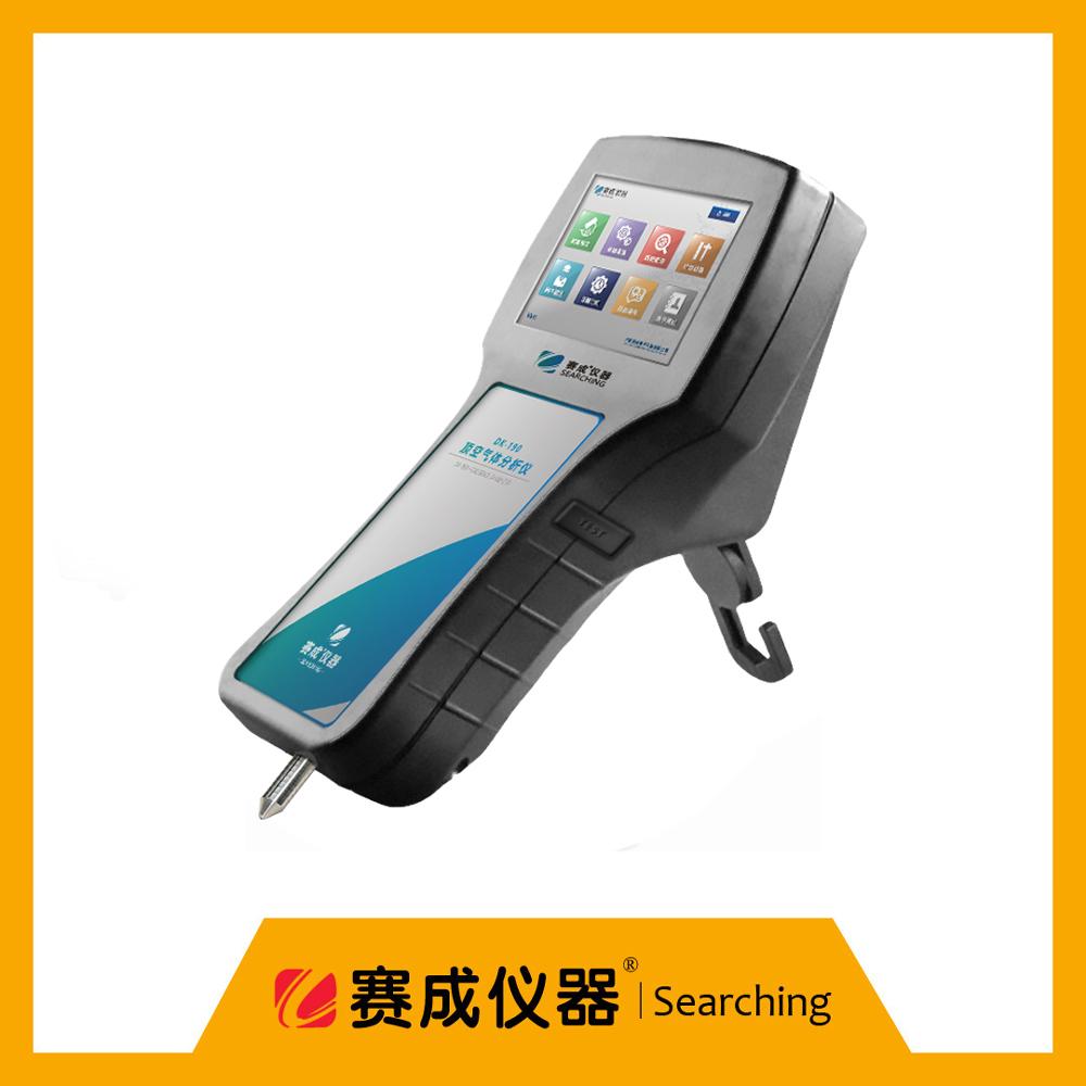 药品顶空残氧检测仪 赛成氧气顶空分析仪