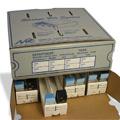 显微镜载玻片存储文件系统