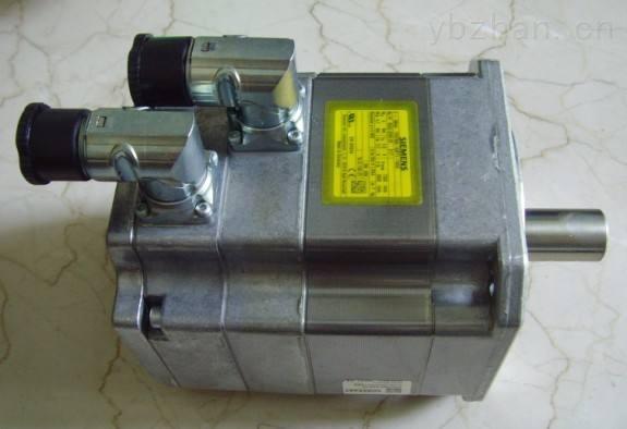 蚌埠西门子电机维修更换编码器-当天检测提供维修
