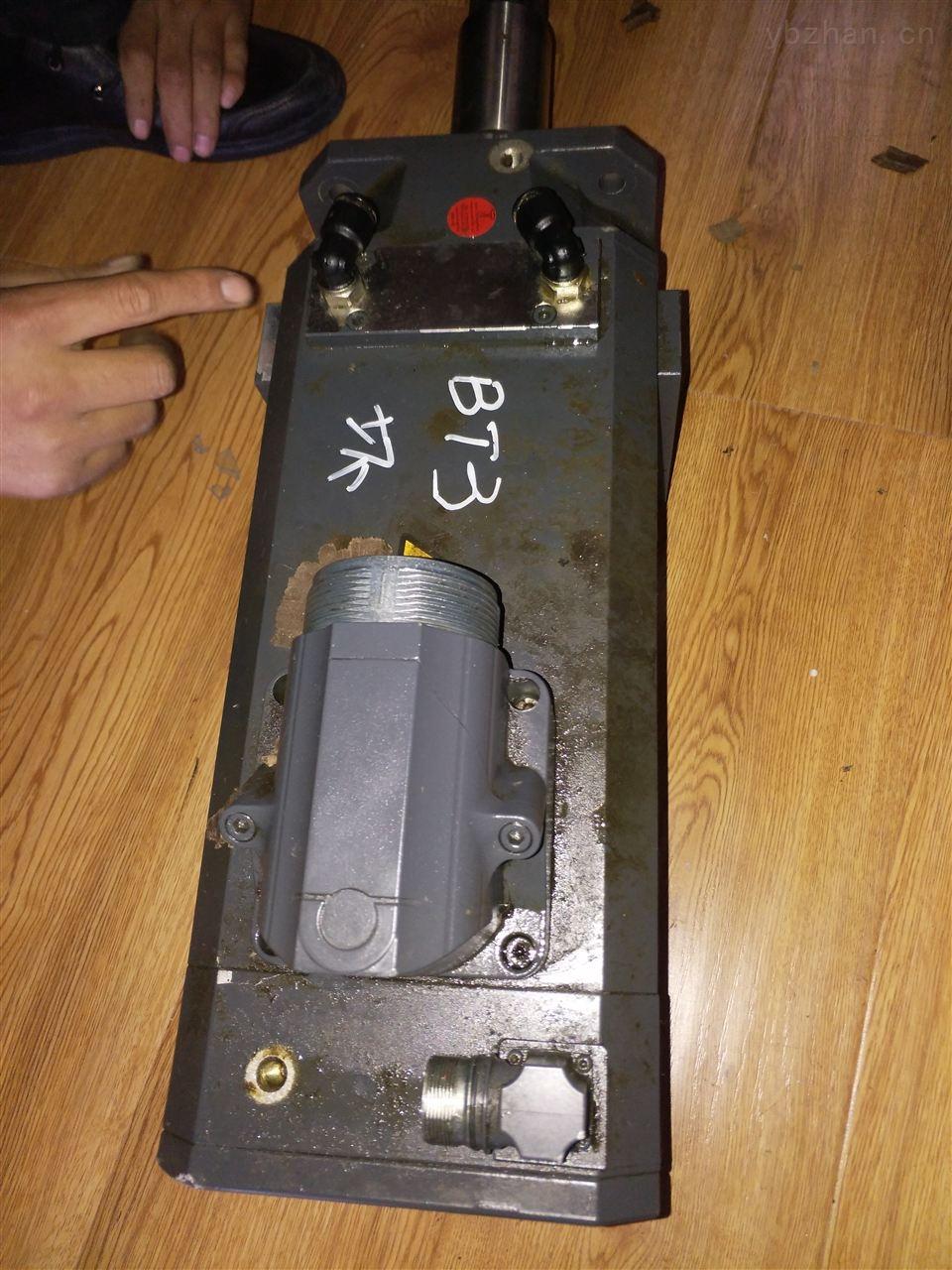 六安西门子810D系统钻床伺服电机维修公司-当天检测提供维修