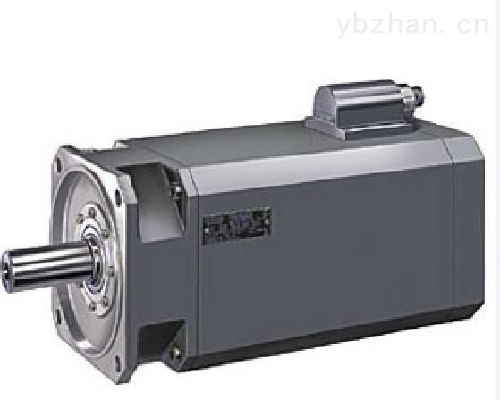 盐城西门子828D系统主轴电机维修公司-当天检测提供维修