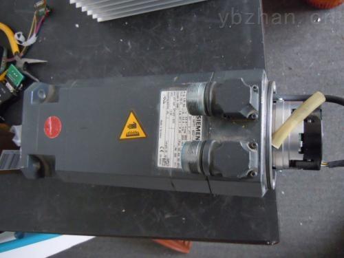 湖州西门子828D系统伺服电机维修公司-当天检测提供维修