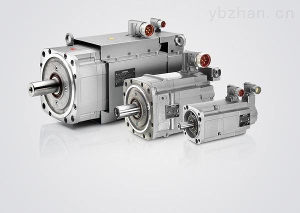 青浦西门子828D系统伺服电机维修公司-当天检测提供维修