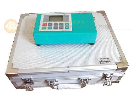 电子扭矩测试仪
