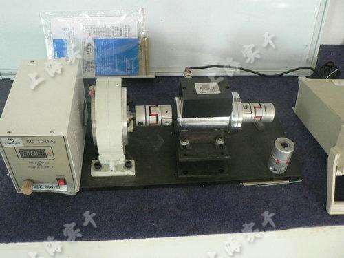 便携式转速测量仪