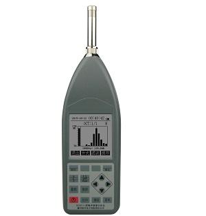 HS5671+噪声频谱分析仪价格,HS5671+噪声频谱分析仪厂家,HS5671+噪声频谱分析仪使用方法