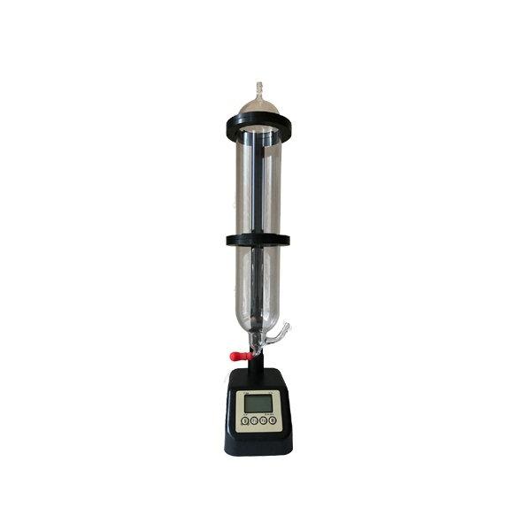 GL-105B型便携式智能电子皂膜流量计