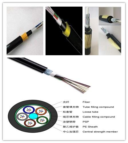 四川艳阳GJFJV-12B1室内多模价格