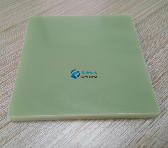 绿色FR4板