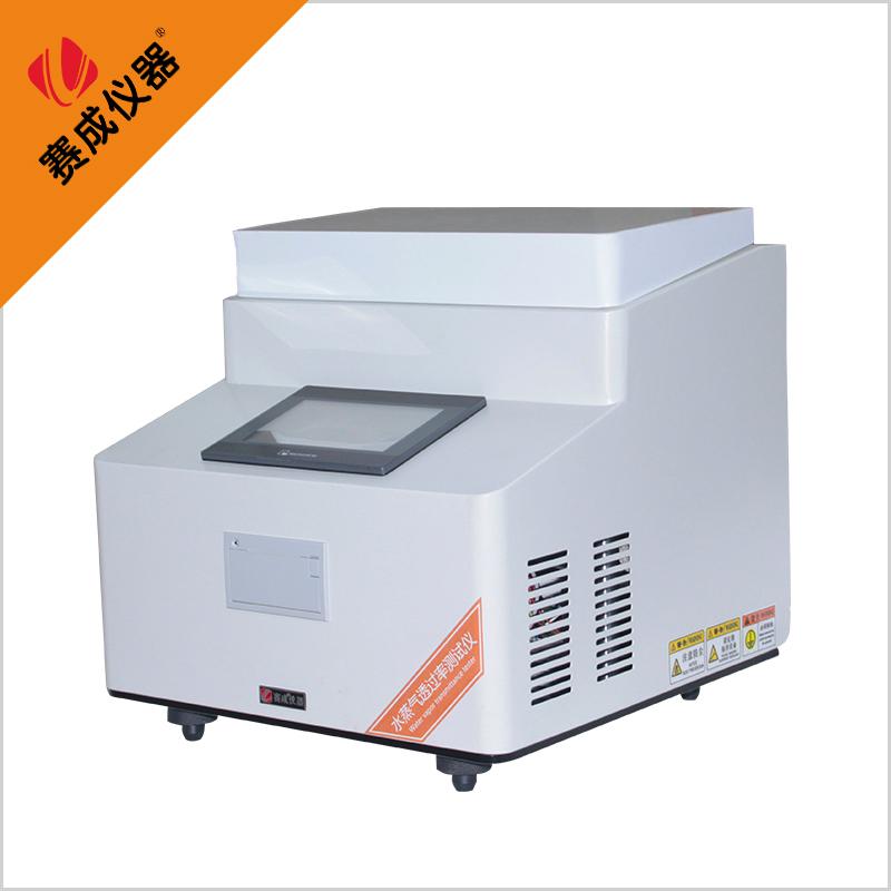 如何检测铝塑复合膜透湿性