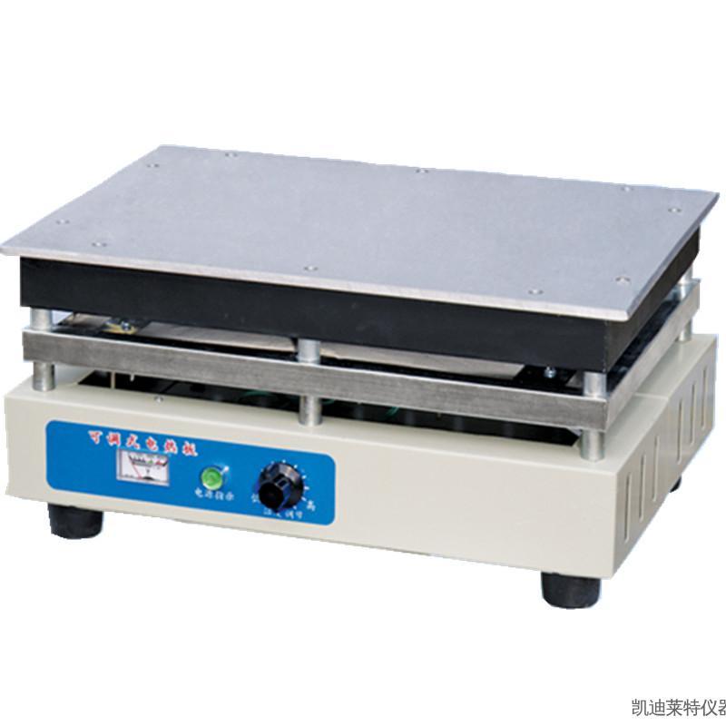 可调式电热板
