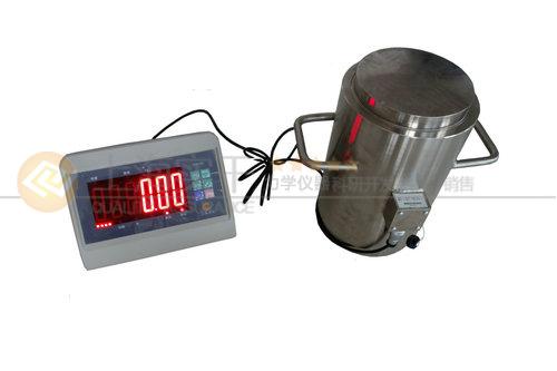 柱式数显拉压测力仪