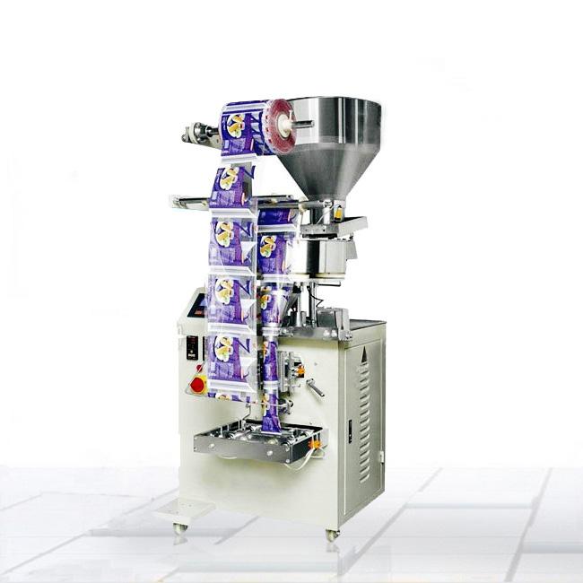 小型包装机
