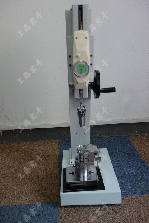 SGNL纽扣拉力测试机