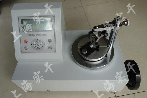 彈簧扭矩檢測儀圖片