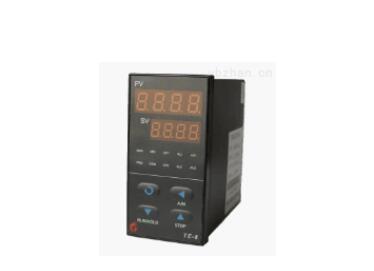 TE-8501智能数显控制仪