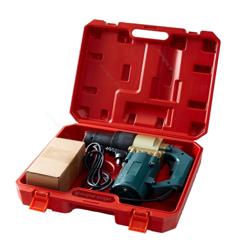 扭剪螺栓電動工具