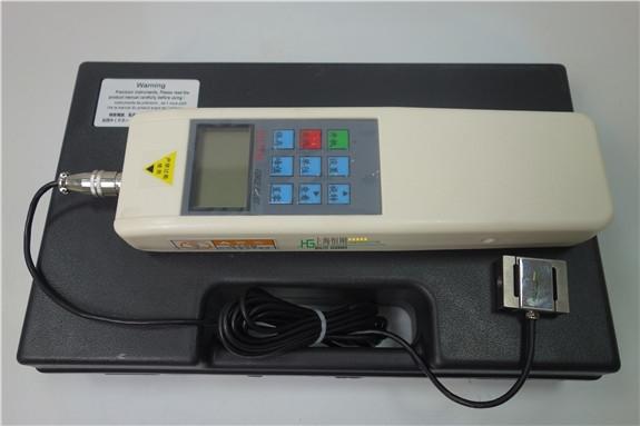 連接扣件抗拉壓強度檢測儀