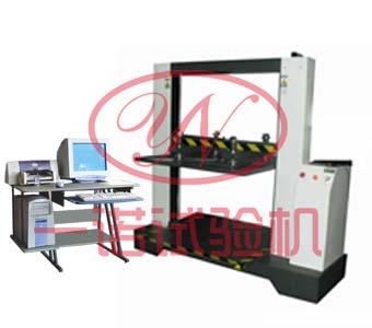 微机控制电子压力机.jpg