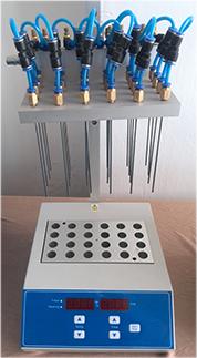 <strong>LB-N100-24干式氮吹仪</strong>.png