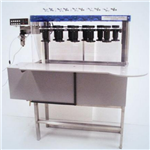 LT-461避孕套针孔漏水试验仪 ISO 4074:2015
