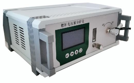 <strong>LB-ZO2000便携充电型微量氧分析仪</strong>.png