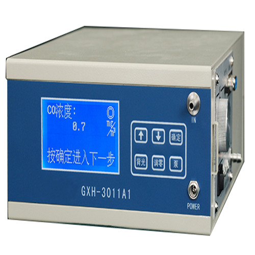 <strong>GXH-3011A1便携式红外线CO分析仪</strong>jpg.jpg