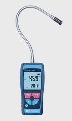 <strong>德国菲索FT30手持电子温湿度仪</strong>2.png