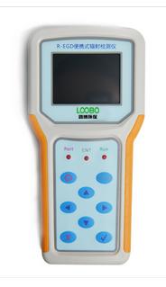 <strong>R-EGD便携式辐射检测仪</strong>.png