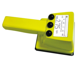 <strong>LB-PD210-A便携式表面污染仪</strong>.png