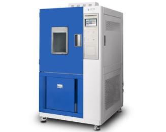 环境模拟试验箱