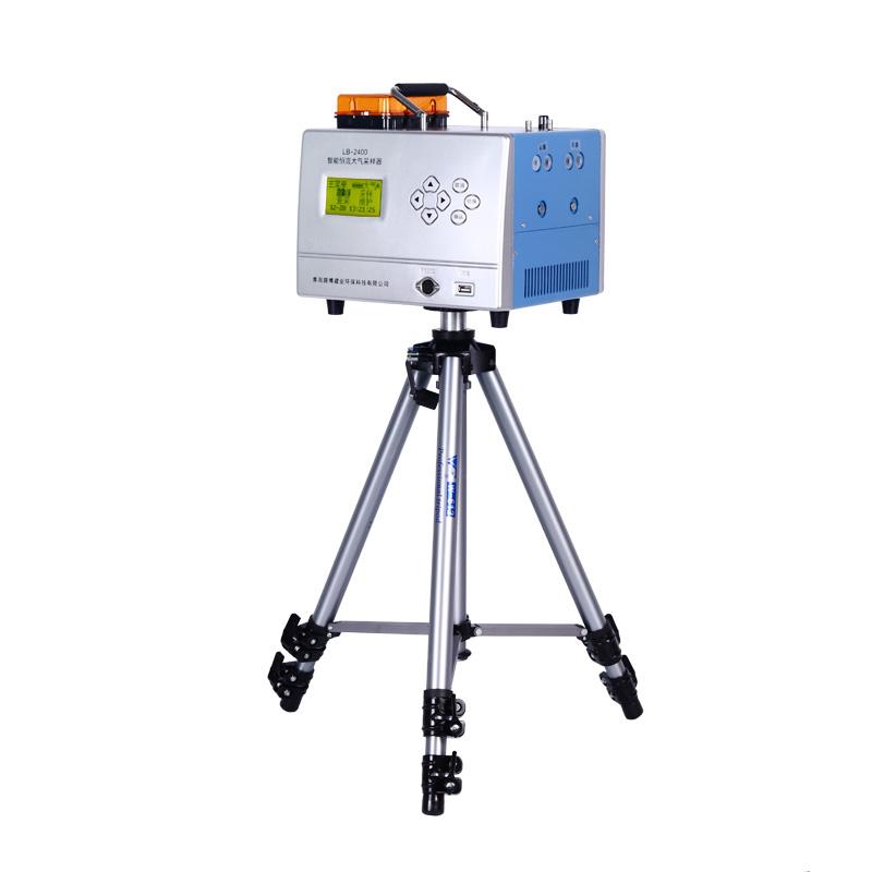 lb-2400大气采样器 (6).jpg