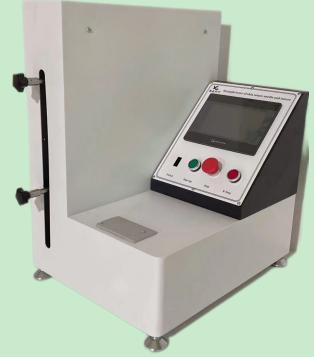 鼻氧管连接牢固度测试仪.png
