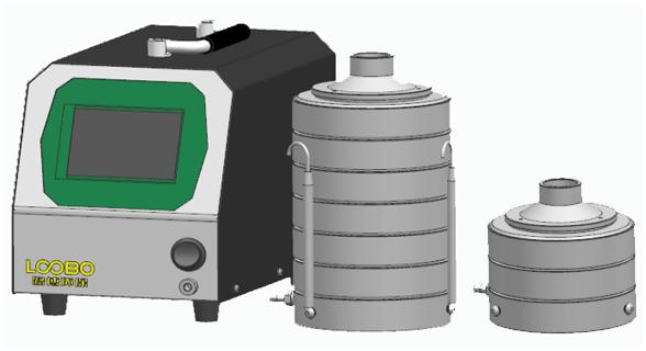 LB-2111型智能气溶胶微生物采样器.png