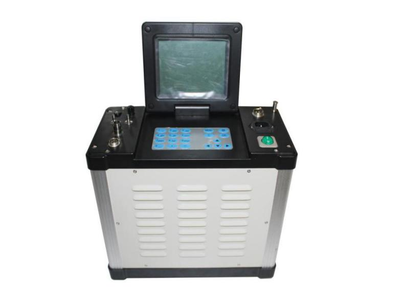 LB-70C型自动烟尘气测试仪.png