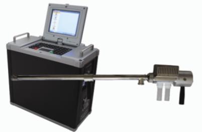 <strong>LB-7015-Z便携式紫外吸收烟气监测系统</strong>.png