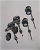 WZPB-140/141GMSZ一体化防爆热电阻价格