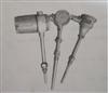 WZPB-540/541GMSZ一体化防爆热电阻厂家