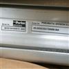 美國PARKER無杆氣缸40-202020X788MM-BM原裝