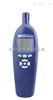 台湾泰仕TES-1260手持高精度温湿度计
