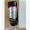 日本KEYENCE基恩士GP-M010传感器原装