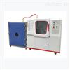 DDJ-50KV高温耐压测量系统